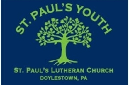 St Paul S Lutheran Church Upcoming Events