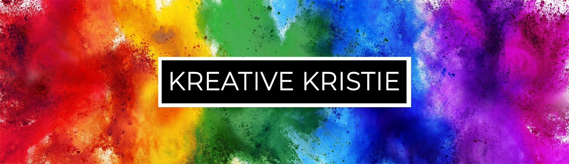 Kreative Kristie