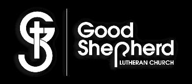 Good Shepherd Lutheran Church Saginaw Michigan