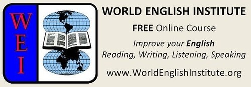 worldenglishinstitute org login